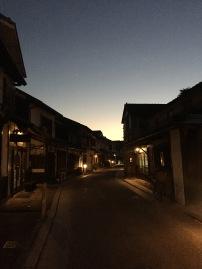 Kurashiki, Okayama Japan